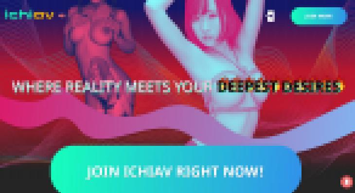 javhdの広告